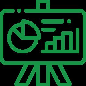CSA-Programs